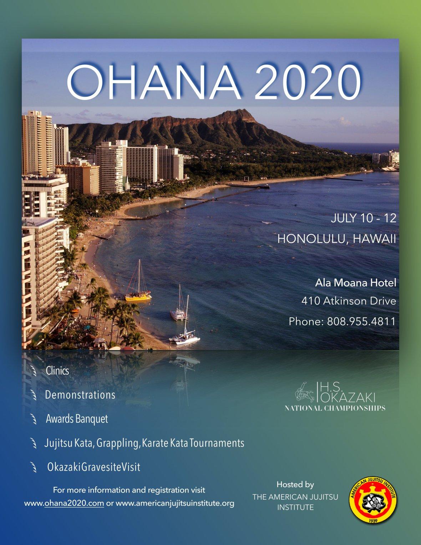 ohana 2020 Flyer Copy